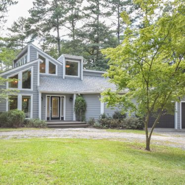 160 Golf Crest Lane Southern Pines